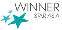 Winner Star Asia